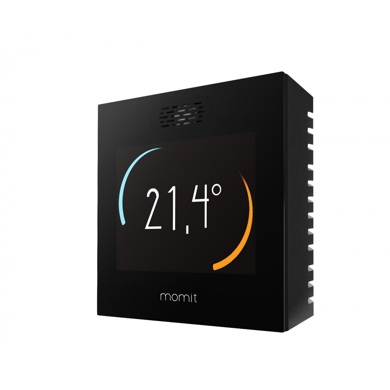 Momit Smart MOMITSTB - Termostato inteligente