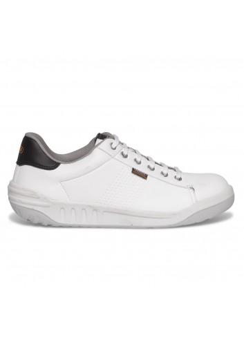 Parade 07jamma * 78 27 talla 35 calzado deportivo de seguridad