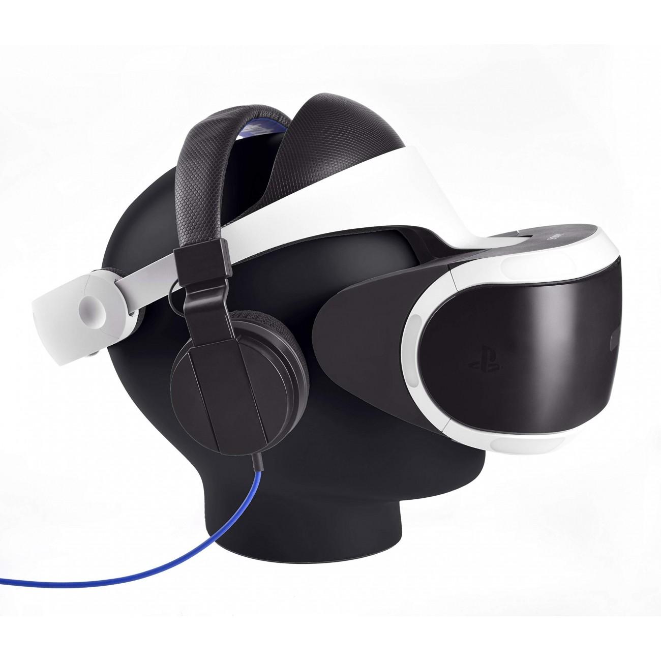 Snakebyte Playstaion VR: Stand - Ständer Für PS4-VR