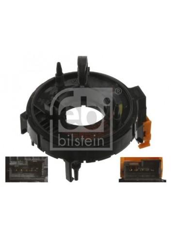 Muelle espiral airbag FEBI Bilstein 34702