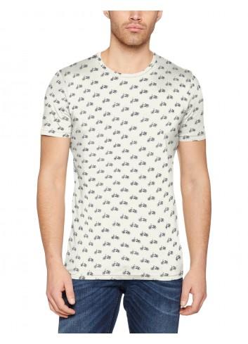 Camisas de Benetton para hombre | FASHIOLA.es