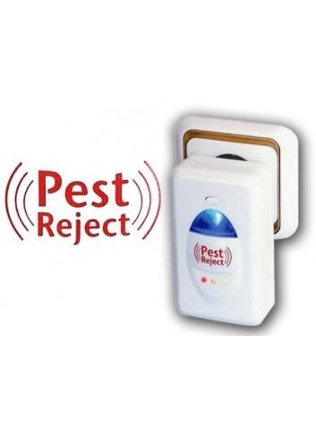 Pest Reject - Conector contra insectos
