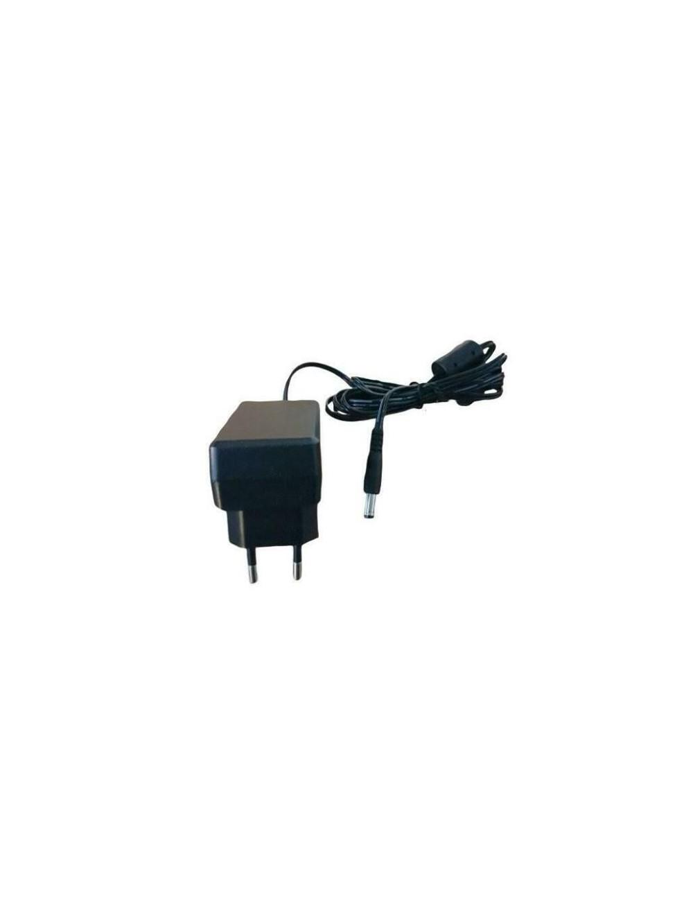 3090 Cargador corriente pared Conga 1690 3490 y 4090 Repuesto accesorio aspir