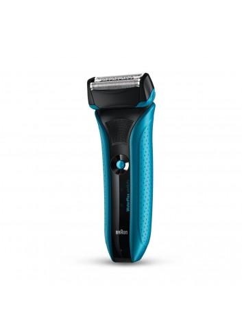 braun-series-5-waterflex-wf2s-maquina-de-afeitar-laminas-recortadora-azul-rojo-1.jpg