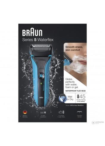 braun-series-5-waterflex-wf2s-maquina-de-afeitar-laminas-recortadora-azul-rojo-3.jpg