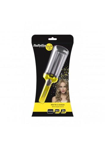 babyliss-h120e-utensilio-de-peinado-plancha-alisadora-y-rizadora-para-flequillo-caliente-amarillo-2.jpg