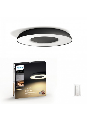 philips-by-signify-hue-still-ceiling-lamp-black-1x32w-24v-1.jpg