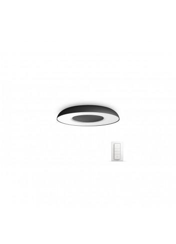 philips-by-signify-hue-still-ceiling-lamp-black-1x32w-24v-3.jpg