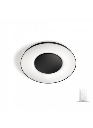 philips-by-signify-hue-still-ceiling-lamp-black-1x32w-24v-4.jpg