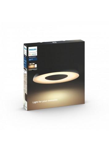 philips-by-signify-hue-still-ceiling-lamp-black-1x32w-24v-7.jpg