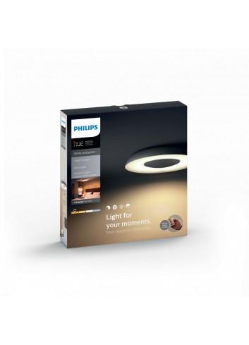 philips-by-signify-hue-still-ceiling-lamp-black-1x32w-24v-8.jpg