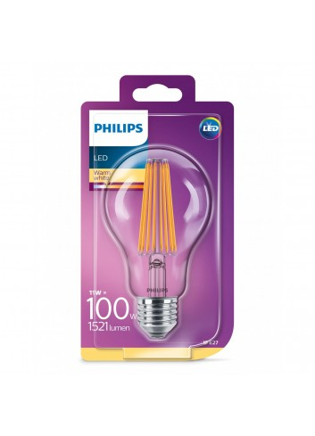 Philips by Signify Estándar 8718696742396