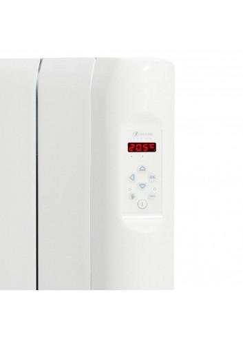 Haverland RCE6S - Emisor térmico digital / radiador de bajo