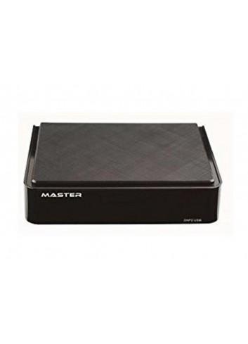 MASTER Zap 2 USB