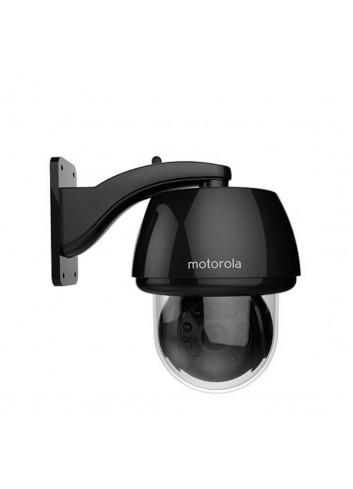 Binatone Focus73 Cámara de seguridad IP Exterior