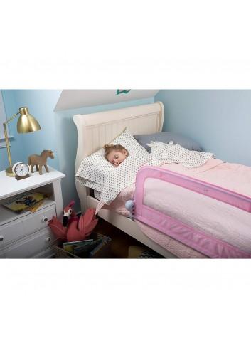 Summer Infant Grow With Me - Barrera de seguridad para cama