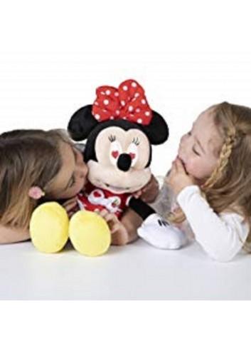 IMC Toys- Minnie Emociones, (184961)