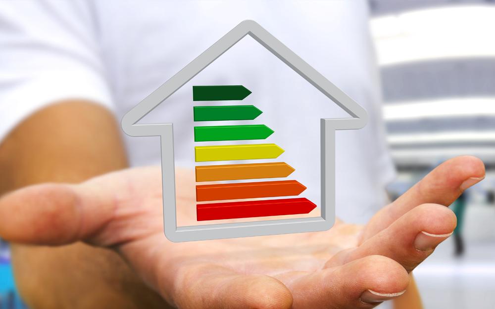 eficiencia-energetica-electrodomesticos