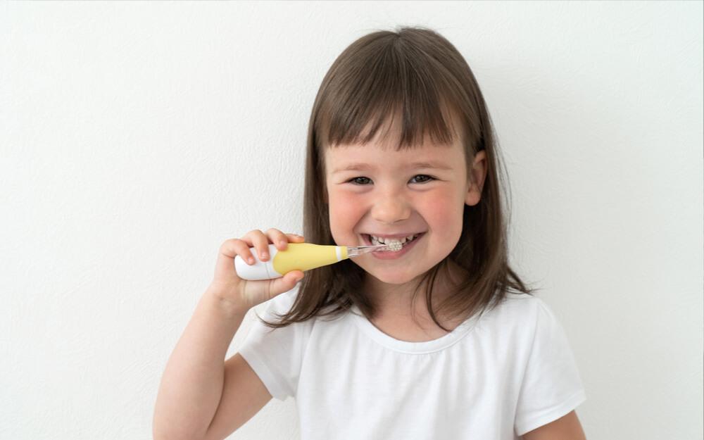 cepillo-electrico-infantil
