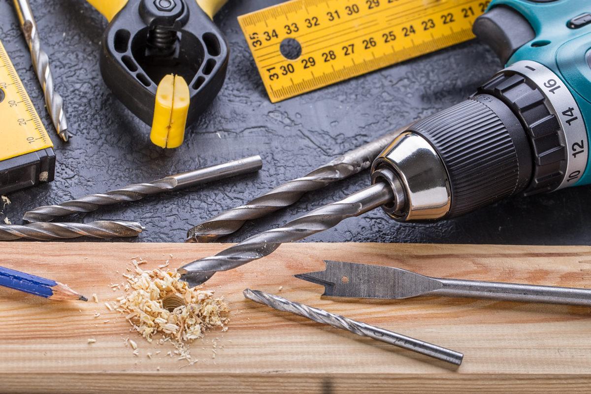 herramientas-segunda-mano